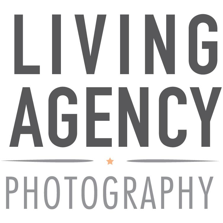 Living Agency